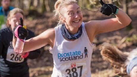Women's 10K Edinburgh