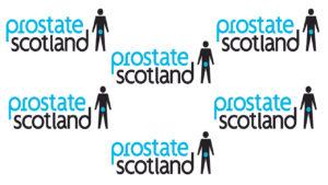 Prostate Scotland Zoom Background