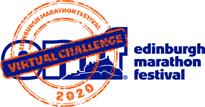 EMF Virtual Challenge