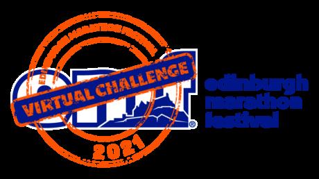 2021-EMF-VirtualChallenge-Logo