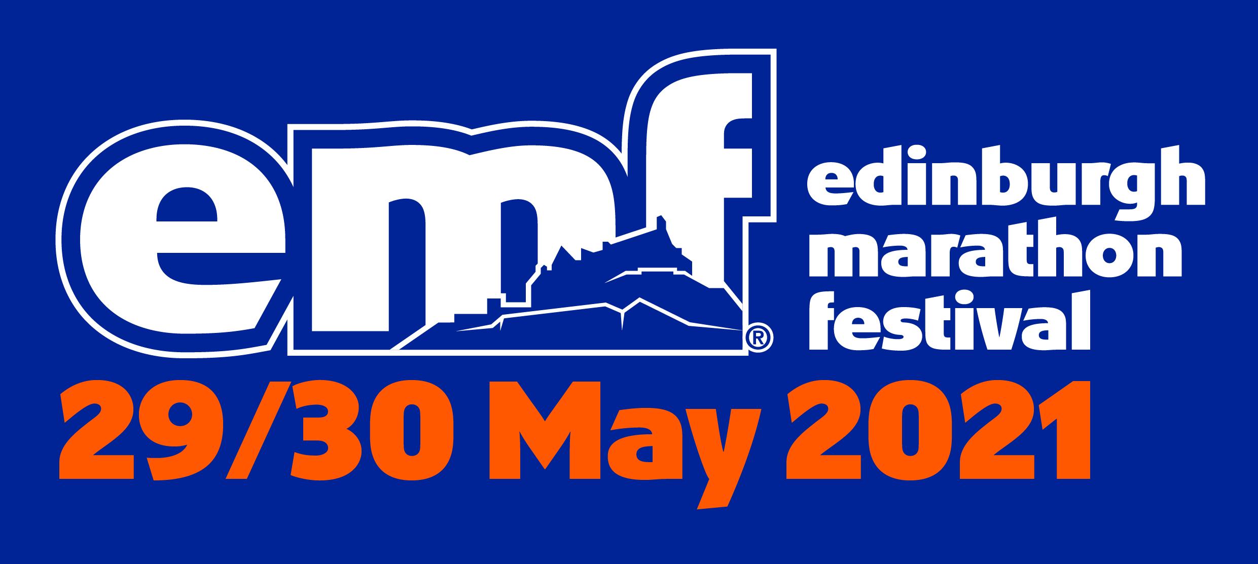 EMF-2021-Logo-Blue